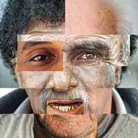 web-human-face-made-of-several-different-people-75360697