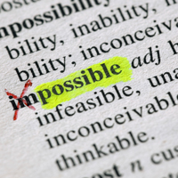 web-from-impossible-to-the-possible